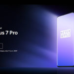 OnePlus 7 Pro, el teléfono móvil con cámara periscopio