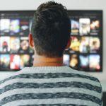 3 'apps' para pagar con el móvil a medias la suscripción de Netflix