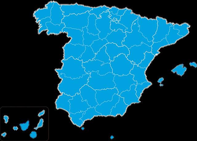 conoce donde se paga más dinero por una hipoteca en España y donde se destina más salario a pagarlo