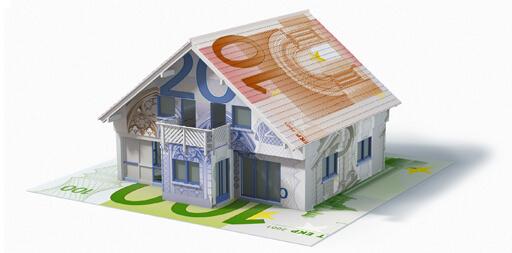 tasación vivienda vender piso