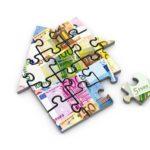 3 preguntas que nos debemos hacer sobre la hipoteca 100 más gastos