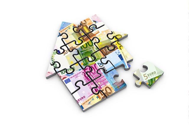 ¿es posible una hipoteca 100 mas gastos a día de hoy?
