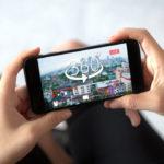 La magia de los vídeos 360º: el truco para vender tu casa a extranjeros