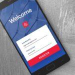 Banca móvil: estas son las funcionalidades más originales de las 'apps' de los bancos