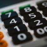 Cómo calcular qué hipoteca puedes pedir en solo 3 pasos