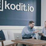 Kodit.io, la nueva proptech que aterriza en España y nos permite vender un piso en pocos días