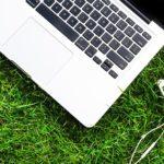Contratar un préstamo personal online te ahorra un 10% de media en intereses y comisiones