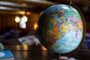 portales inmobiliarios internacionales