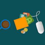 ¿Qué bancos online también tienen oficinas?