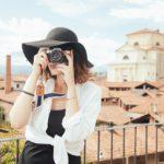 3 maneras de financiar tus viajes de forma responsable