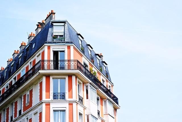 las hipotecas a interes fijo aumentaron en marzo