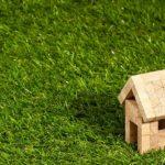 3 hipotecas sin comisiones y sin sorpresas en la 'letra pequeña'