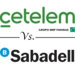 Comparativa de préstamos para estudiantes: Cetelem vs. Banco Sabadell