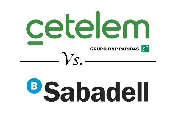 cETELEM-VS1