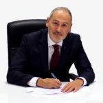 Álvaro Castrejana, CEO de Socilen: 'Todavía son muchas las empresas que no conocen esta forma de financiación alternativa'