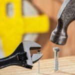 ¿El presupuesto para arreglar tu casa se ha disparado? El préstamo reforma acude al rescate