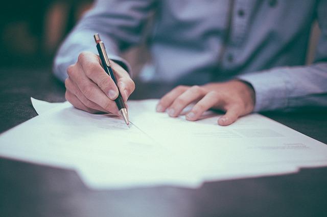cambios en el proceso de solicitar una hipoteca con la nueva ley hipotecaria