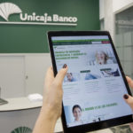 Unicaja pisa el acelerador tras la ruptura con Liberbank: ¿qué productos nuevos ofrece?