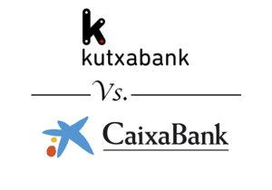 comparativa de hipotecas fijas kutxabank y caixabank