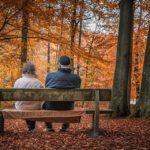 ¿Cuáles son los planes de pensiones favoritos de los españoles?