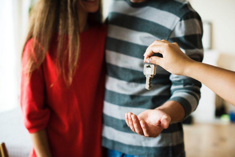 Conoce las mejores hipotecas de junio de 2019