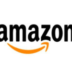 Paga en 4: la nueva financiación de Amazon