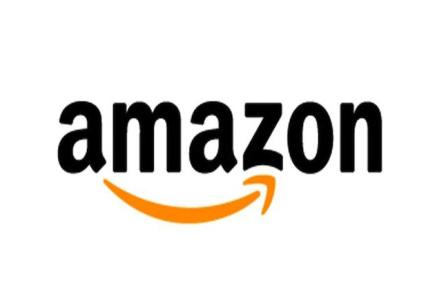 financiacion-amazon
