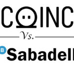 Comparativa de hipotecas variables: Coinc vs. Banco Sabadell