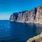 ¿A Tenerife ahorrando más de 400 euros? ¡Con estas tarjetas de crédito es posible!