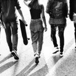 Las empresas 'fintech' tienen en cuenta a los jóvenes 'centennials'