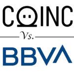 Comparativa de hipotecas a interés fijo: Coinc vs. BBVA
