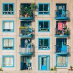 Convertirte en propietario de un edificio desde 50 euros con el 'crowdfunding inmobiliario'