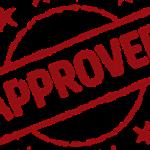 Chuleta para aprobar el examen que el notario te hará sobre tu préstamo hipotecario