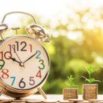 Amortizar la hipoteca antes de tiempo sale aún más a cuenta gracias a la nueva ley