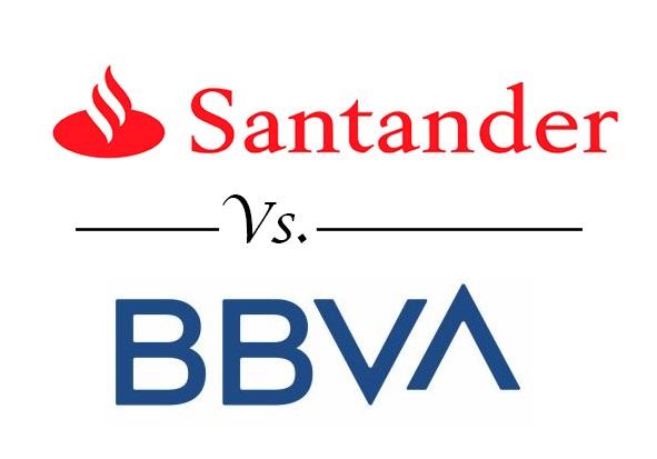 Santander-vs.-BBVA