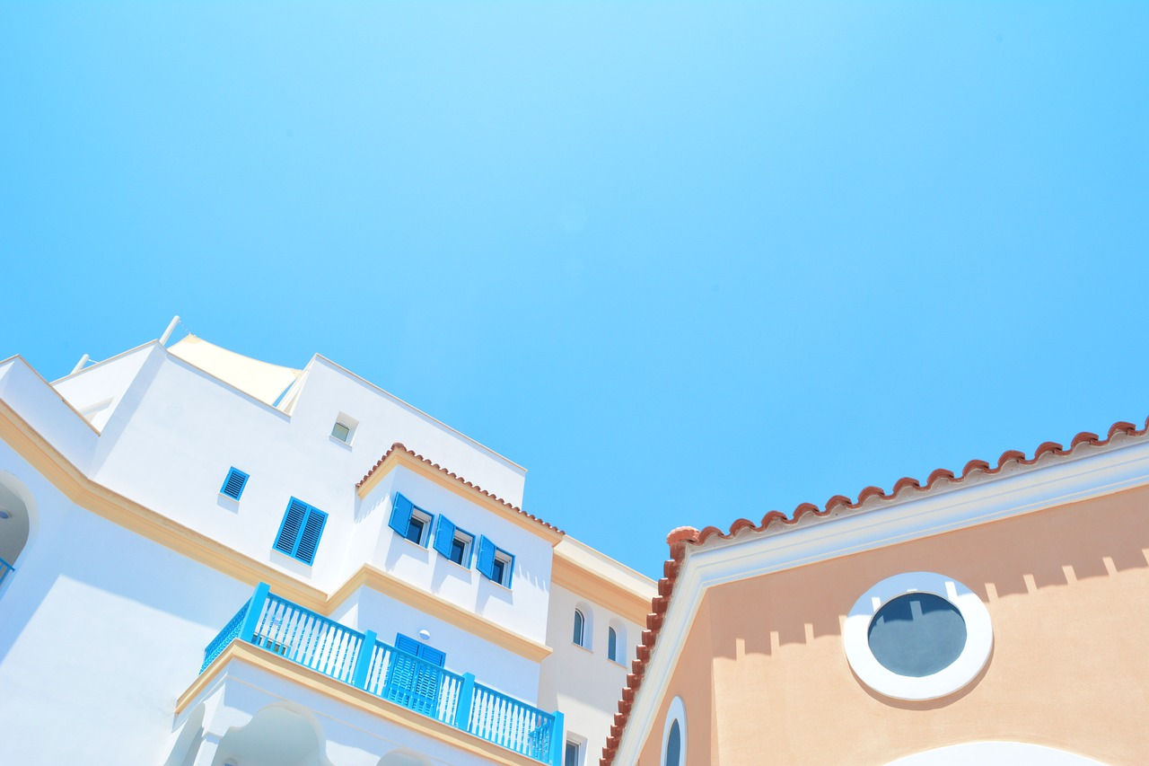 trucos para vender casa en verano