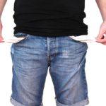 ¿Puedo rescatar un plan de pensiones si estoy en paro?