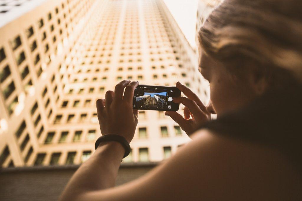 mejores apps fotos para vender piso