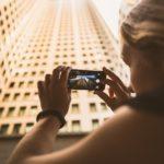 3 apps gratuitas para editar como un profesional las fotos para vender tu piso