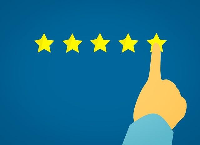 customer-experience-3024488_640-min