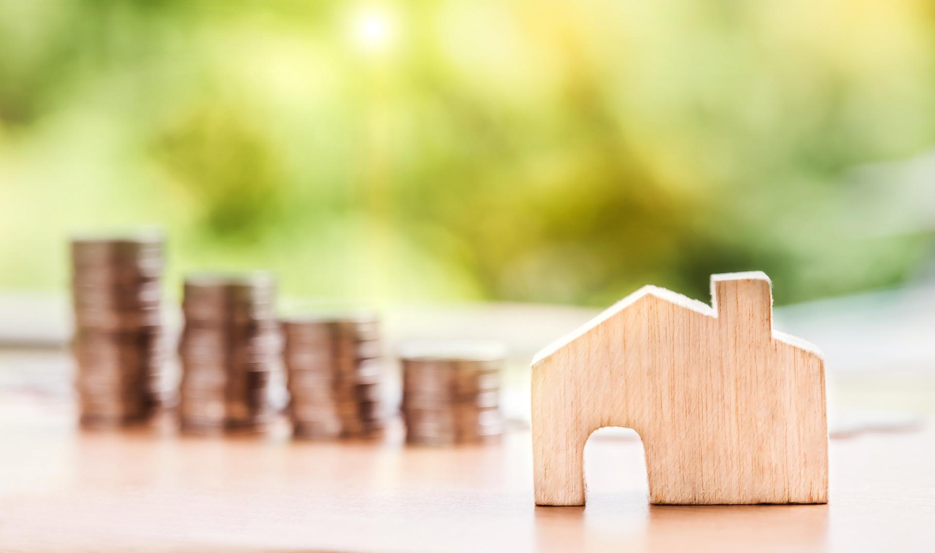 aumento precio tasacion vivienda