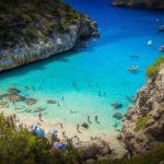 ¿A qué Isla del Mediterráneo te irías con los beneficios de Depósito Facto?