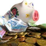 Novedades bancarias: BBVA abarata aún más el interés de su hipoteca fija