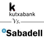 Comparativa de hipotecas variables: Kutxabank vs. Banco Sabadell