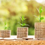 Letras del Tesoro, bonos y obligaciones: ¿en qué se diferencian?
