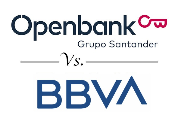 openbanks-vs-bbva