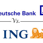 Comparativa de cuentas nómina: ING vs. Deutsche Bank