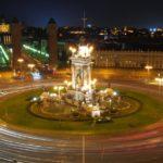 Sants-Montjüic: el barrio de moda para vender un piso en Barcelona