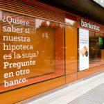Condiciones que ofrece Bankinter