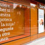 La firma de hipotecas de Bankinter subió un 44% el primer trimestre: ¿cómo son sus condiciones?